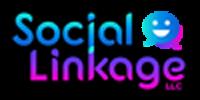 Social Linkage, LLC